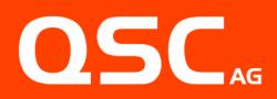 qsc_logo_400px