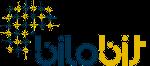 bilobit - Ihr Systemhaus für intelligente Netzwerklösungen